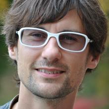 Benjamin Erhart