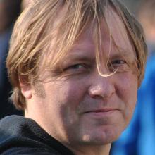 Stefan Leitmannslehner